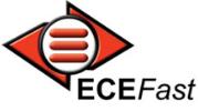 Ecefast